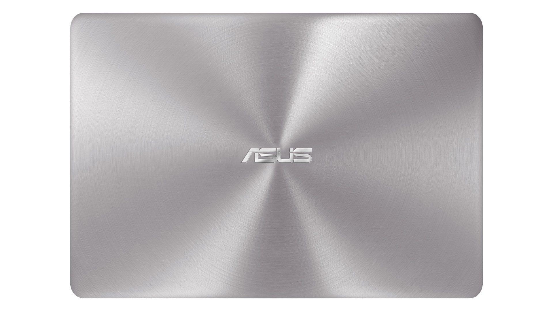 Asus-Zenbook-UX3410UA_Ansicht-7
