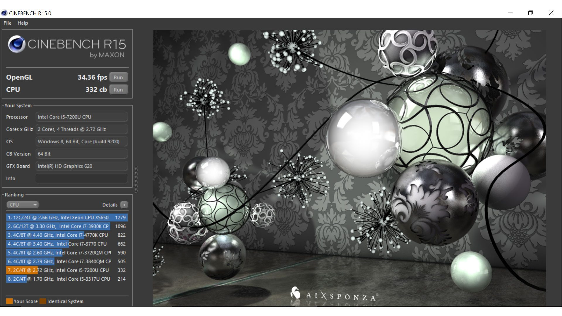 Asus-Zenbook-UX3410UA_Benchmark-8