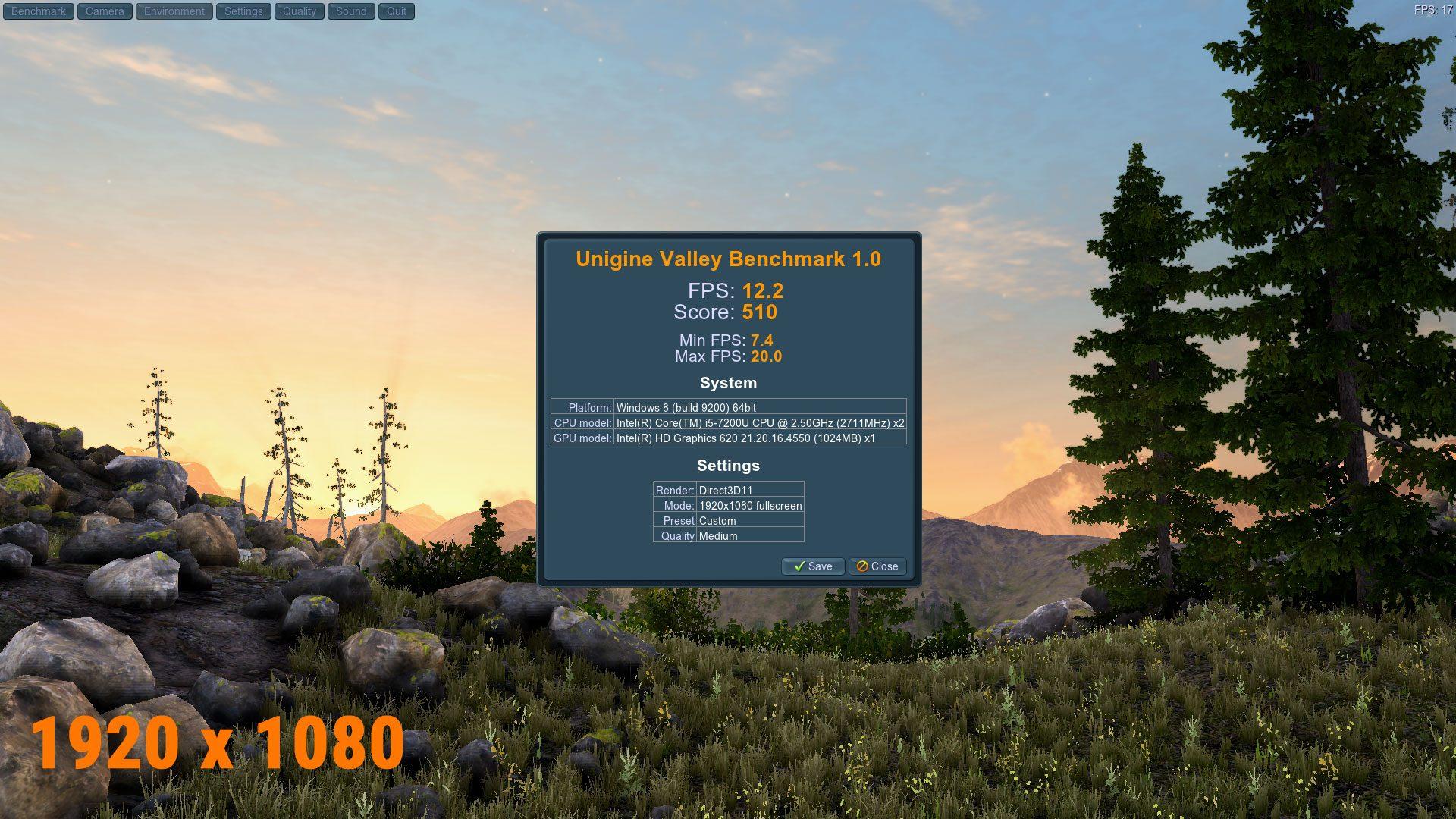 Asus-Zenbook-UX3410UA_Grafik-5