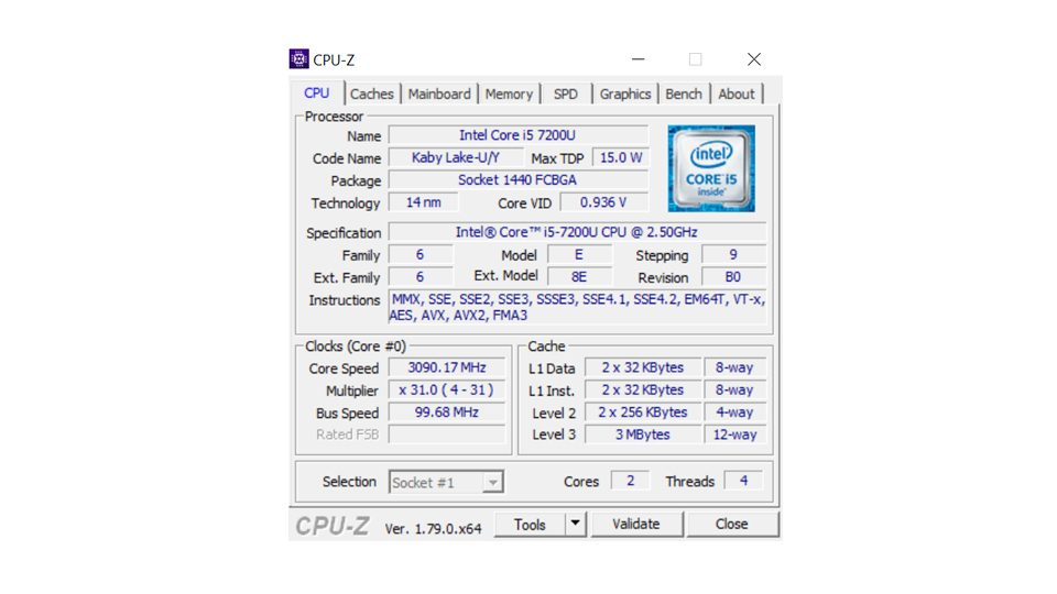 Asus-Zenbook-UX3410UA_Hardware-1