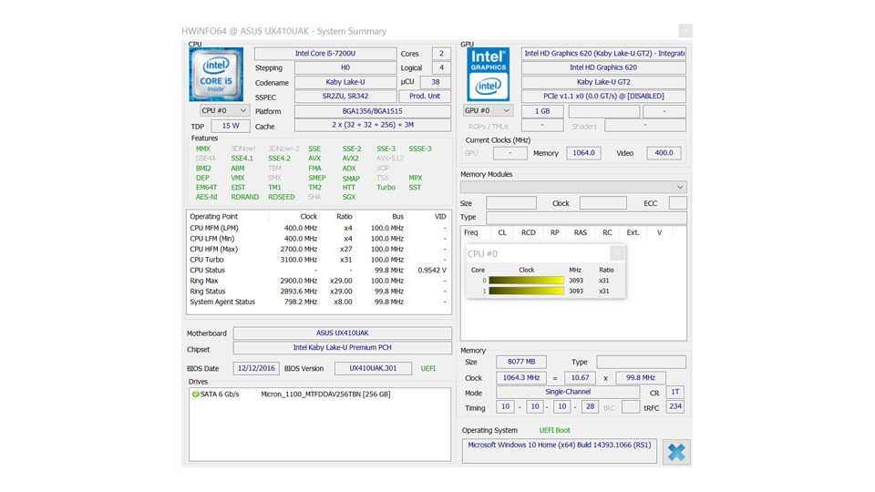Asus-Zenbook-UX3410UA_Hardware-7