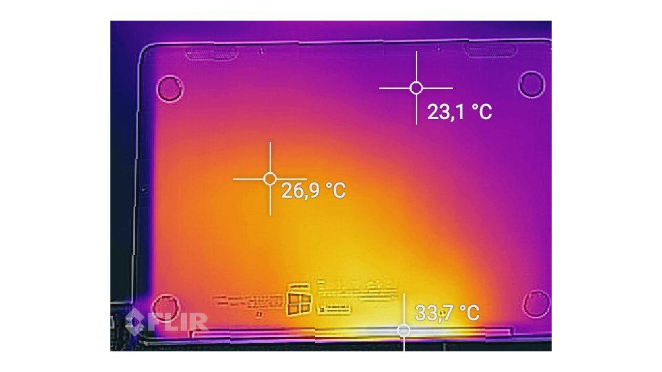 Asus-Zenbook-UX3410UA_Hitze_2