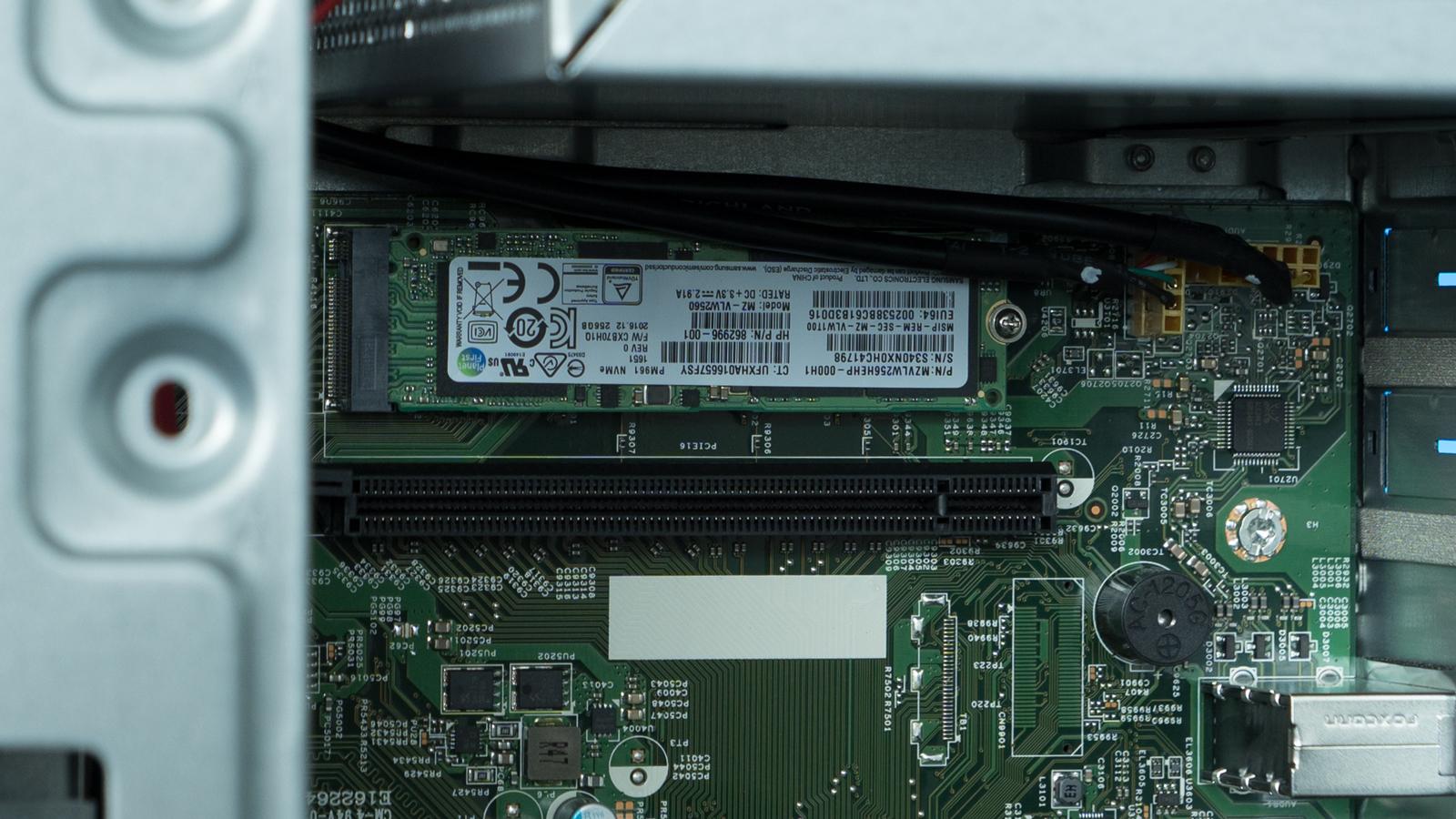 Intel Core i5 vs  Intel Pentium - braucht man den 'großen' Quad-Core?