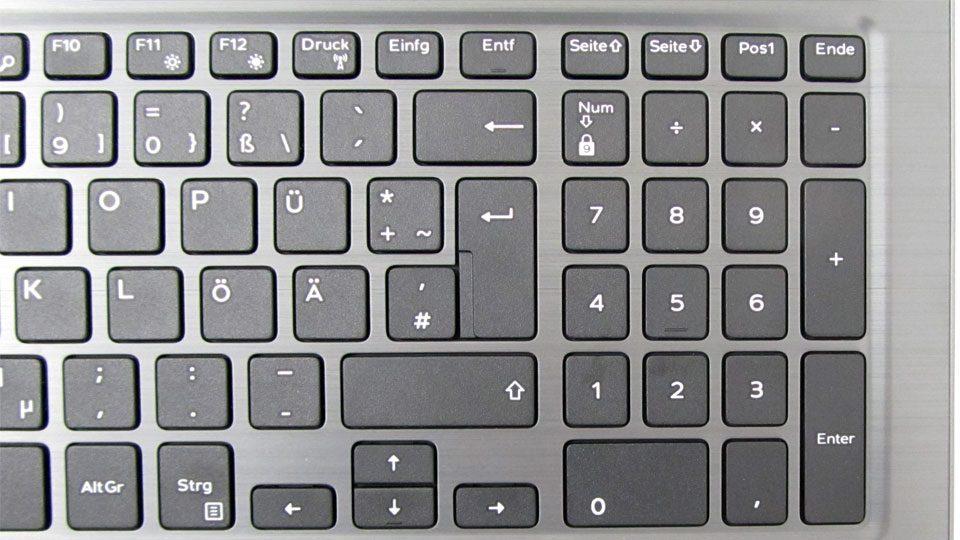 Dell-Vostro-15-5568 Tastatur_2