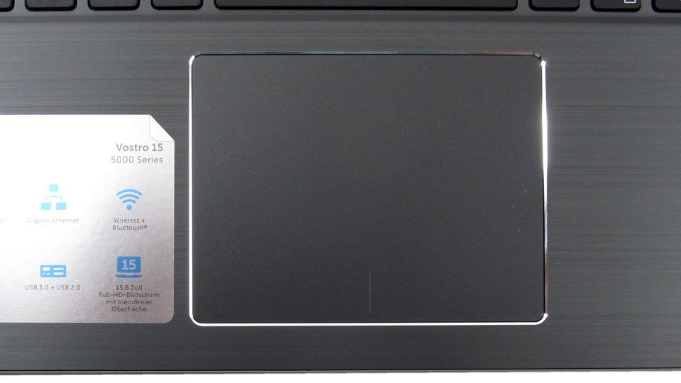 Dell-Vostro-15-5568 Tastatur_3