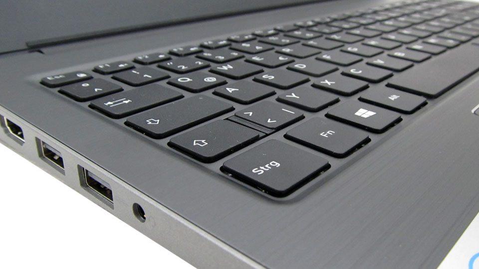 Dell-Vostro-15-5568 Tastatur_4