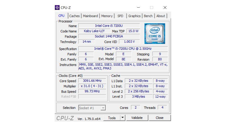 Dell-Vostro-15-5568_Hardware-1