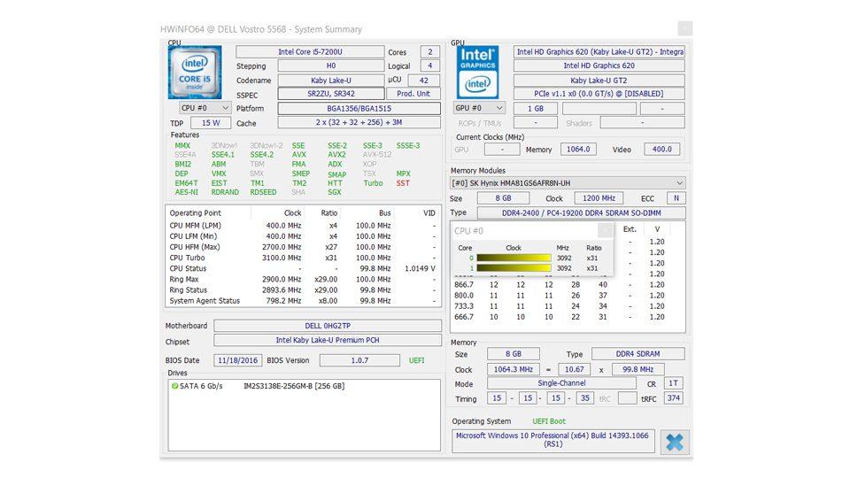 Dell-Vostro-15-5568_Hardware-8