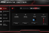 GameCenter1