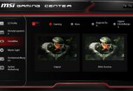 GameCenter3