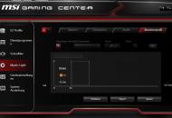 GameCenter4