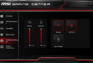 GameCenter5