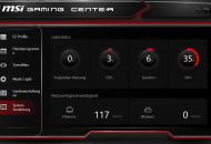 GameCenter6