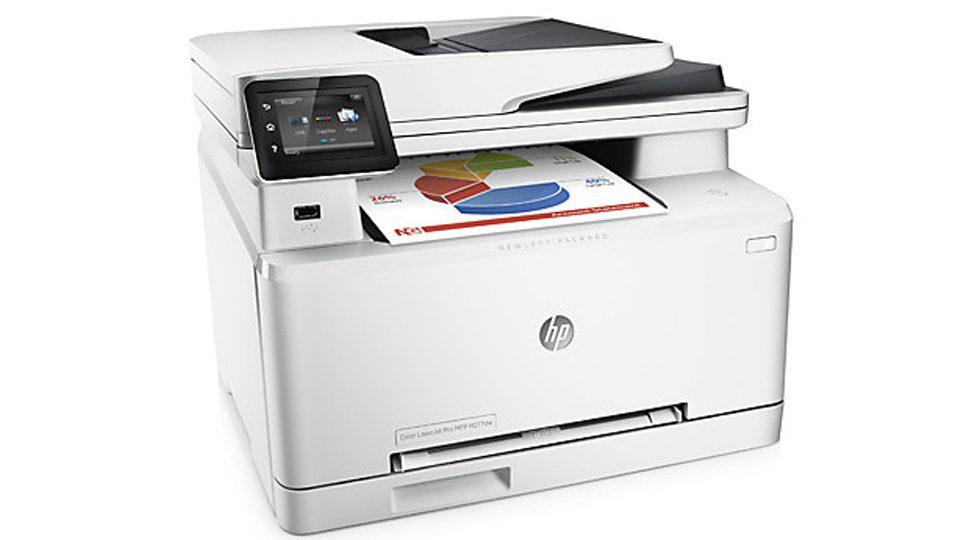 HP Color LaserJet Pro MFP Ansichten_2