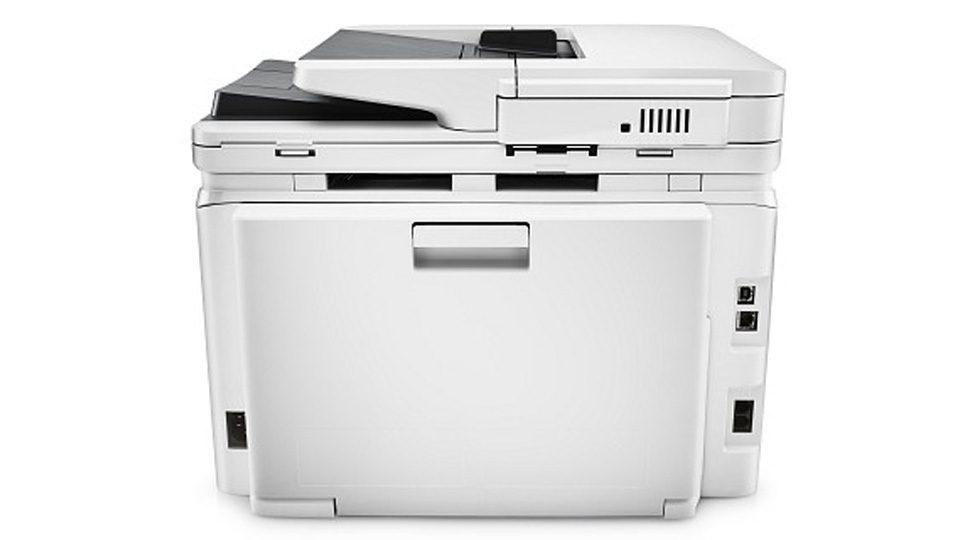 HP Color LaserJet Pro MFP Ansichten_3