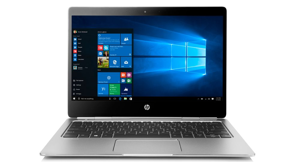 HP EliteBook Folio G1 Z2U98ES Ansichten_2