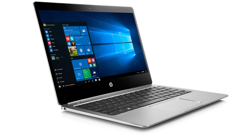 HP EliteBook Folio G1 Z2U98ES Ansichten_4