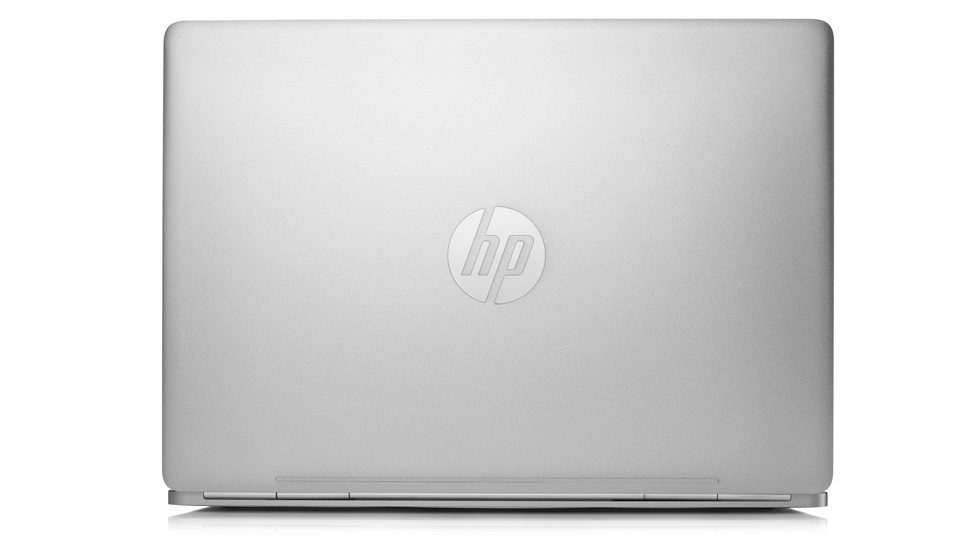 HP EliteBook Folio G1 Z2U98ES Ansichten_5