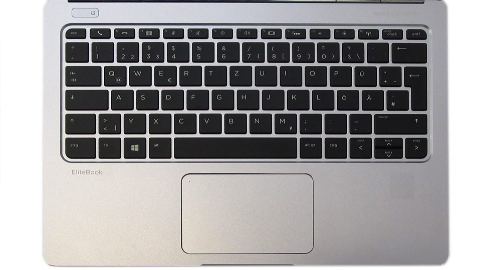 HP EliteBook Folio G1 Z2U98ES Tastatur_4