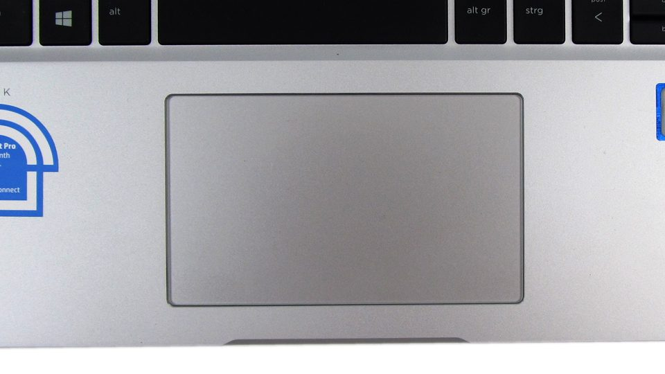 HP-EliteBook-x360-1030-G2 Tastatur_3