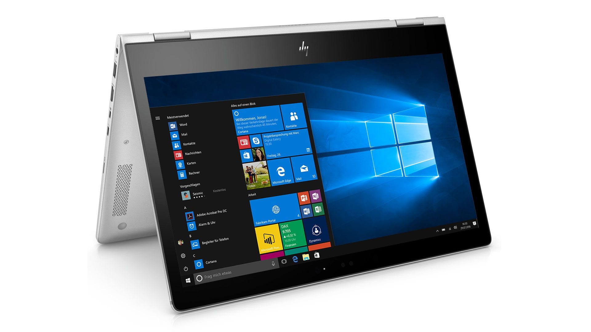 HP-EliteBook-x360-1030-G2_Ansicht-1