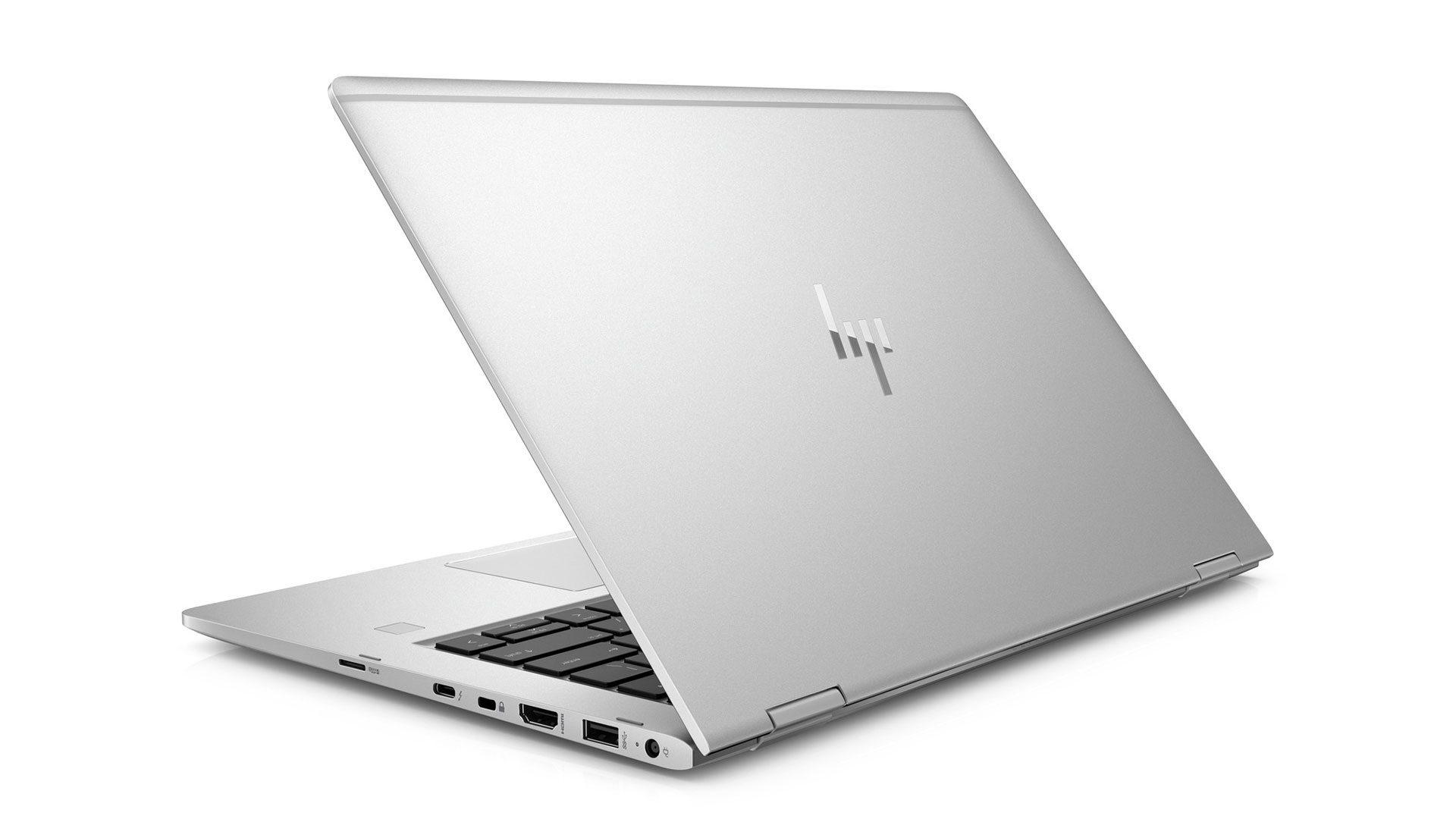 HP-EliteBook-x360-1030-G2_Ansicht-3