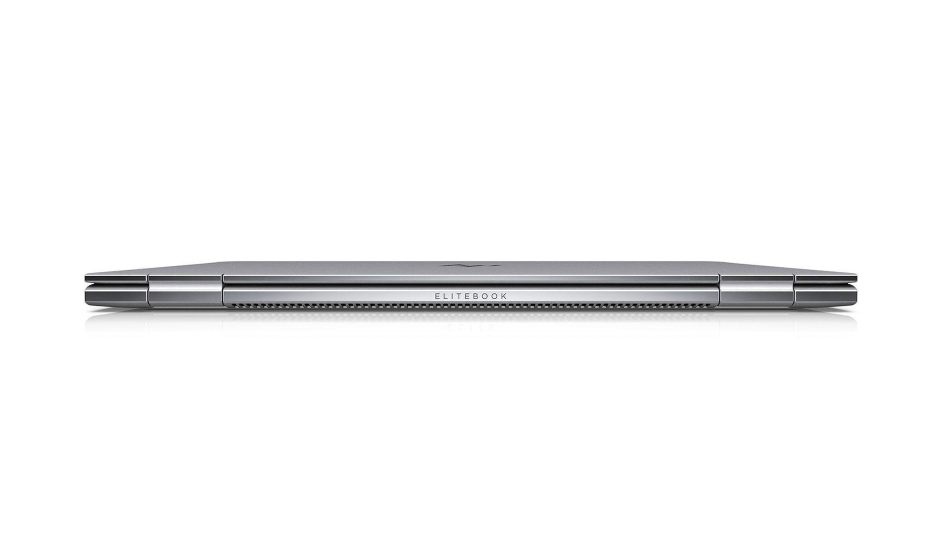 HP-EliteBook-x360-1030-G2_Ansicht-5