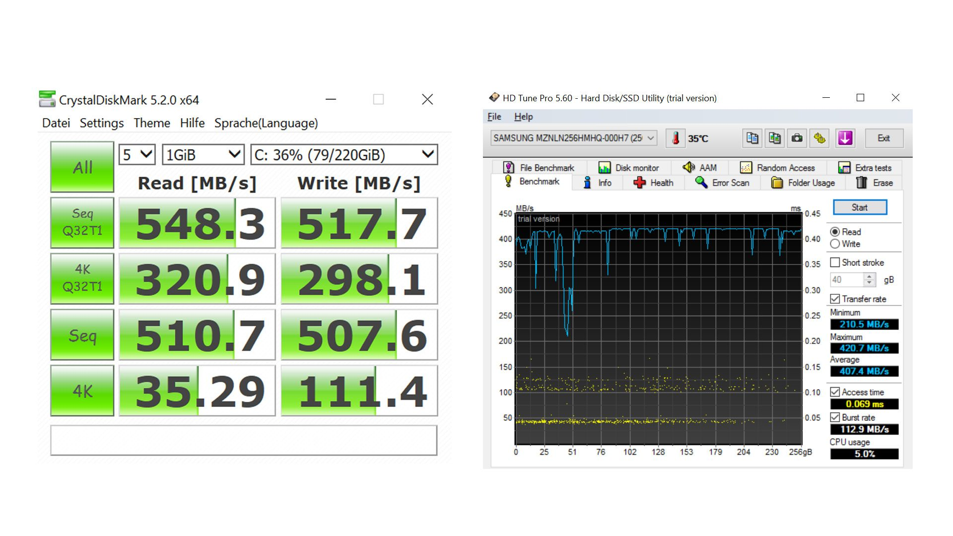 HP-EliteBook-x360-1030-G2_Benchmark-7