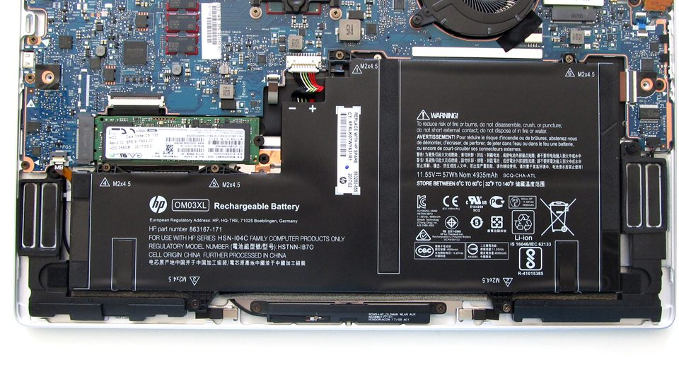 HP-EliteBook-x360-1030-G2_Innen_3