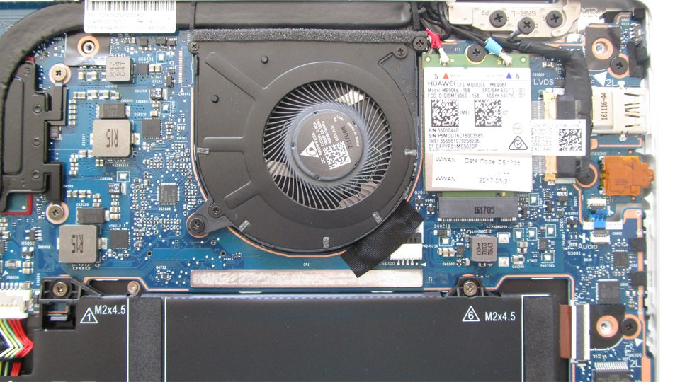 HP-EliteBook-x360-1030-G2_Innen_4