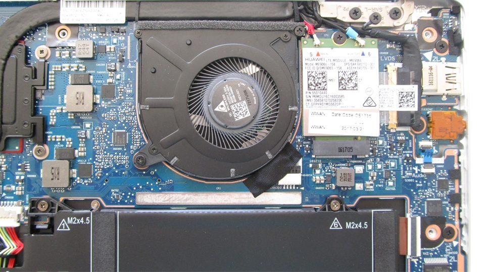 HP-EliteBook-x360-1030-G2_Innen_4