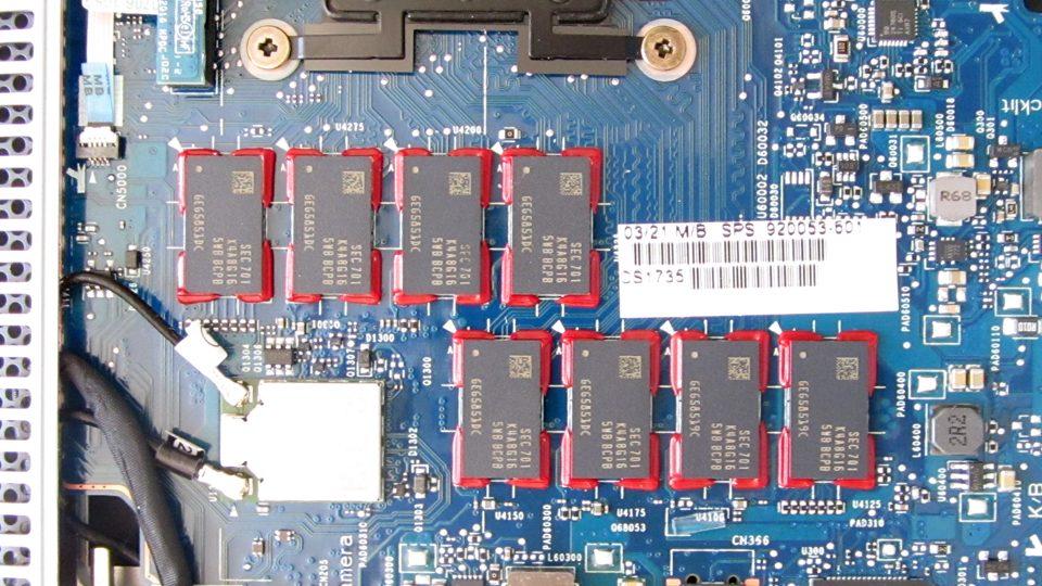 HP-EliteBook-x360-1030-G2_Innen_5