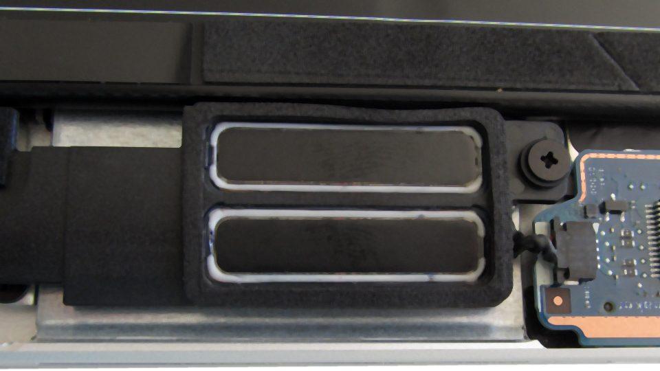 HP-EliteBook-x360-1030-G2_Innen_6