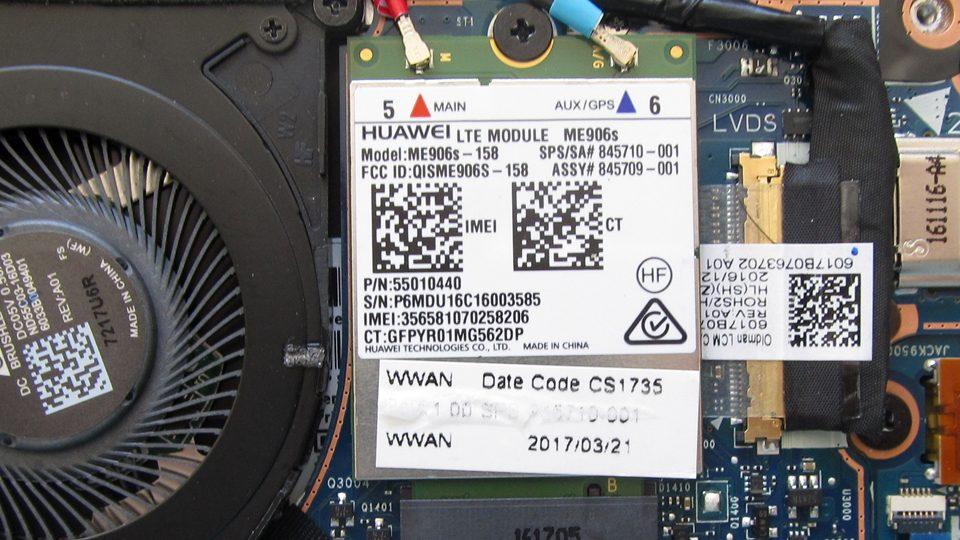 HP-EliteBook-x360-1030-G2_Innen_7