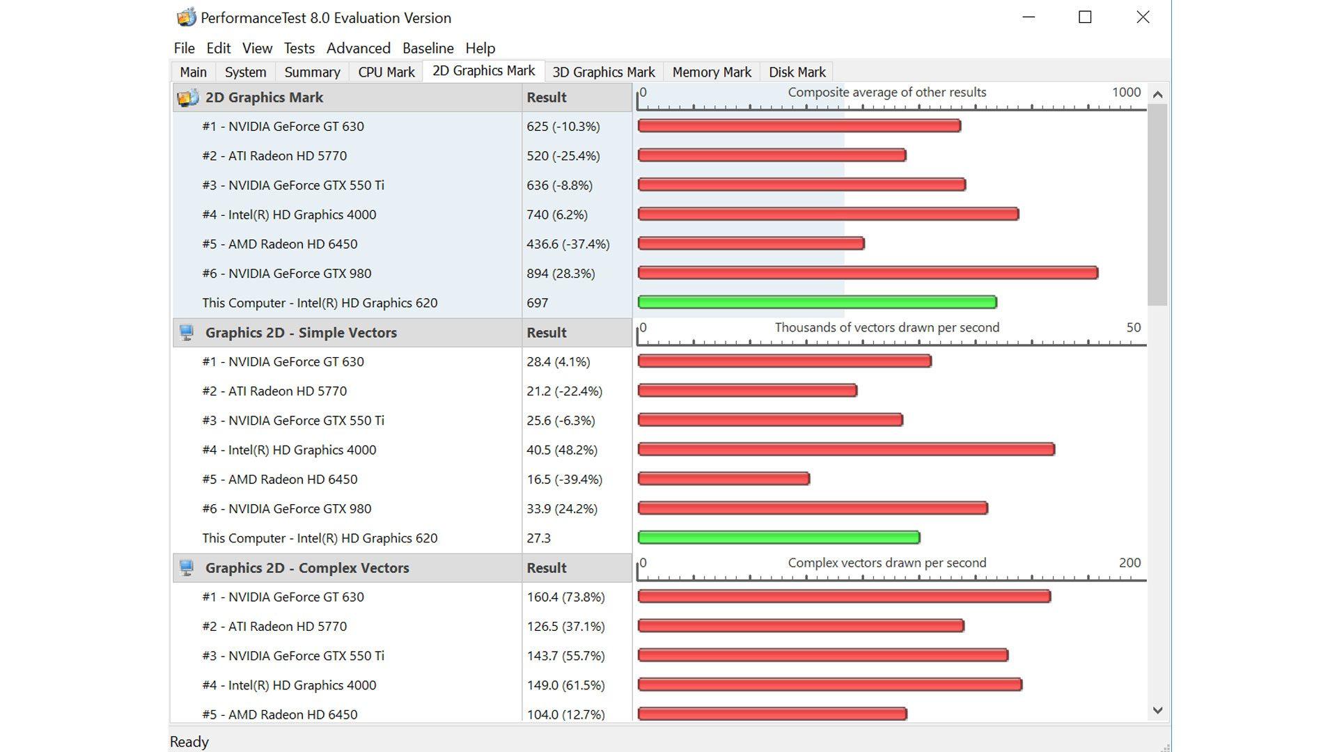 HP-EliteBook-x360-1030-G2_Vergleich-3