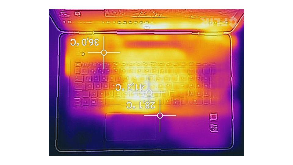 HP-OMEN-17-w107ng Hitze_1