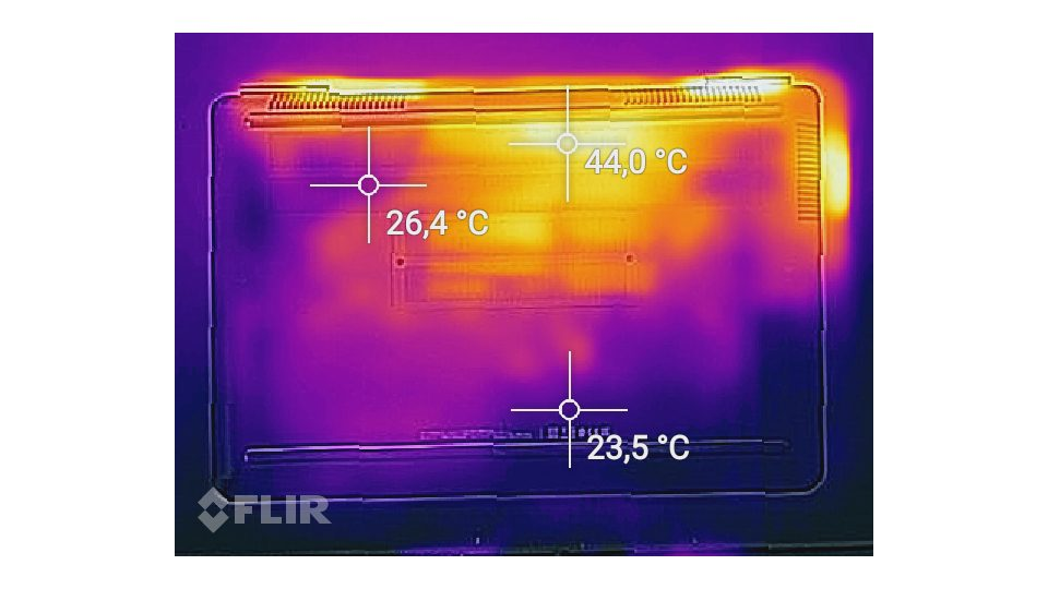 HP-OMEN-17-w107ng Hitze_2