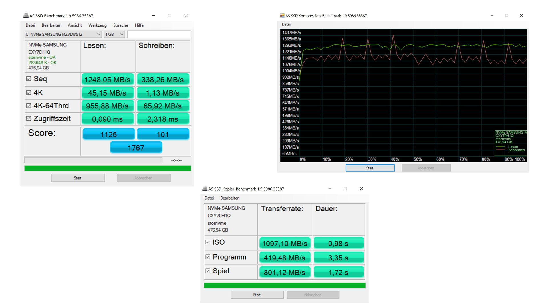 HP-OMEN-17-w107ng_Benchmark-6