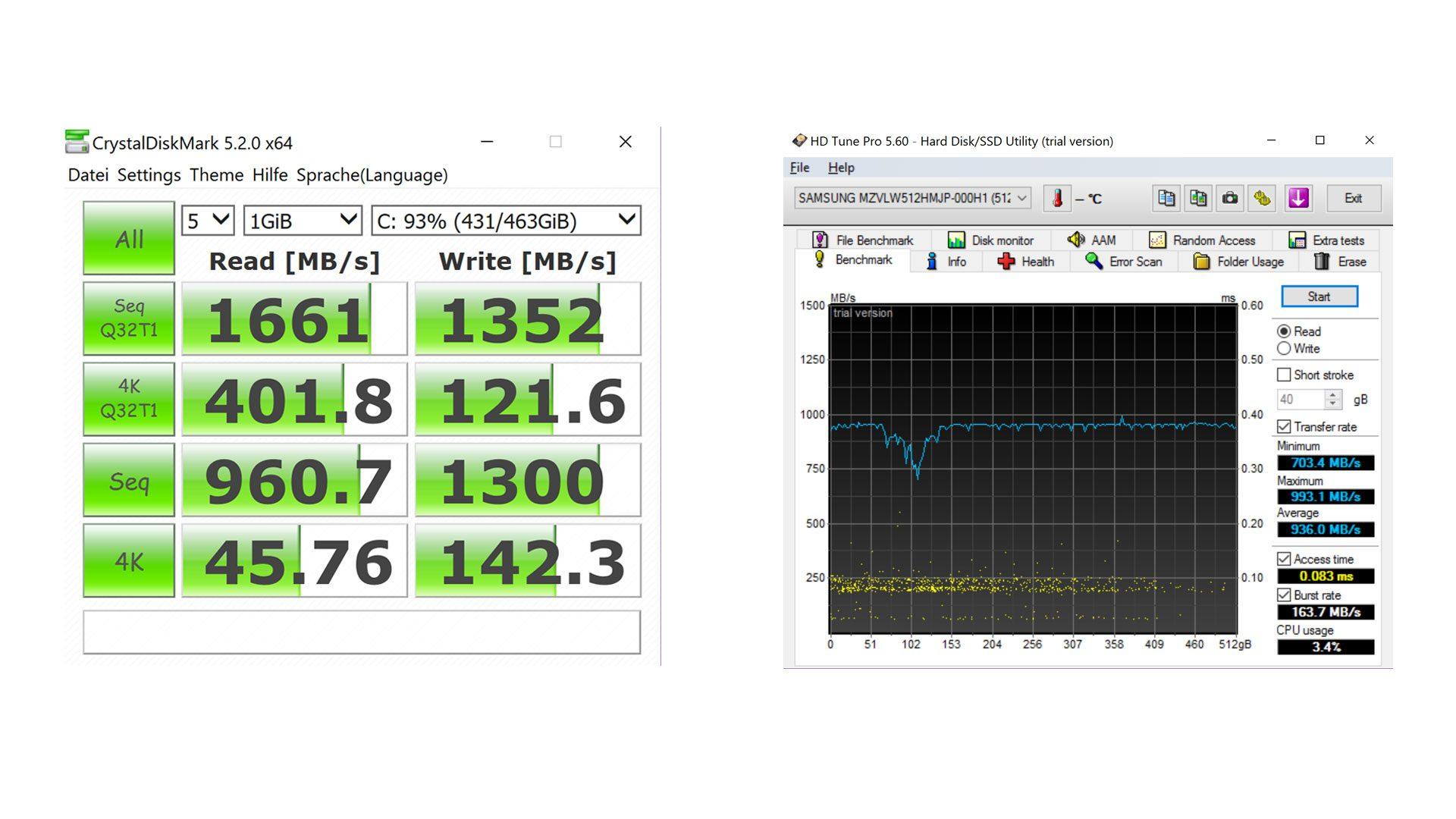 HP-OMEN-17-w107ng_Benchmark-7
