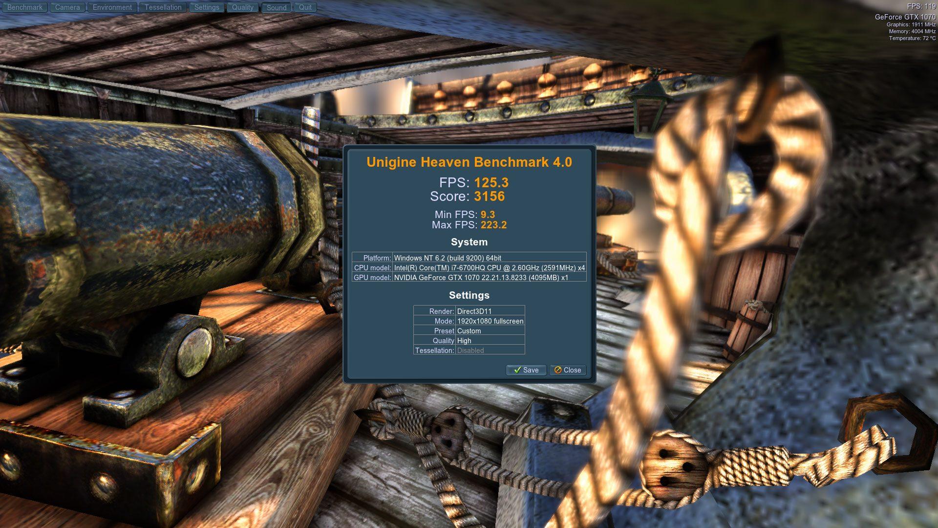 HP-OMEN-17-w107ng_Grafik-8