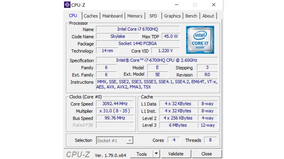 HP-OMEN-17-w107ng_Hardware-1