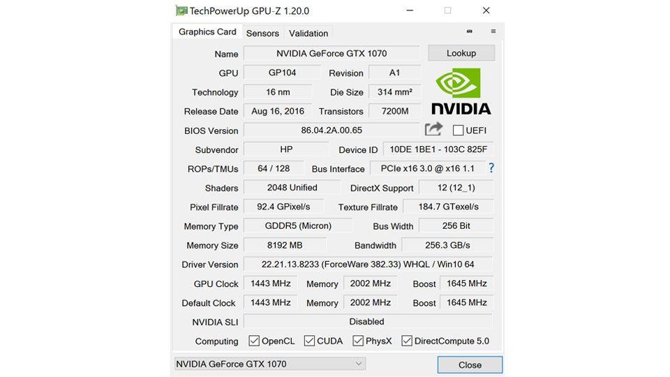 HP-OMEN-17-w107ng_Hardware-7