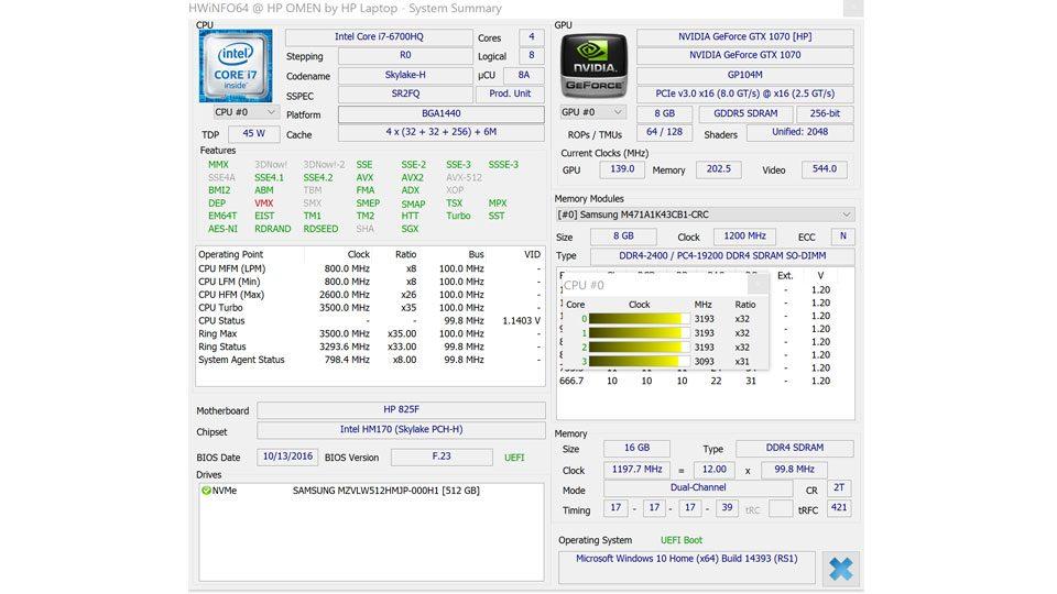 HP-OMEN-17-w107ng_Hardware-8