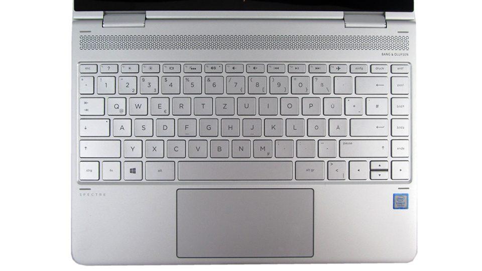 HP-Spectre-x360-13-ac002ng Tastatur_1