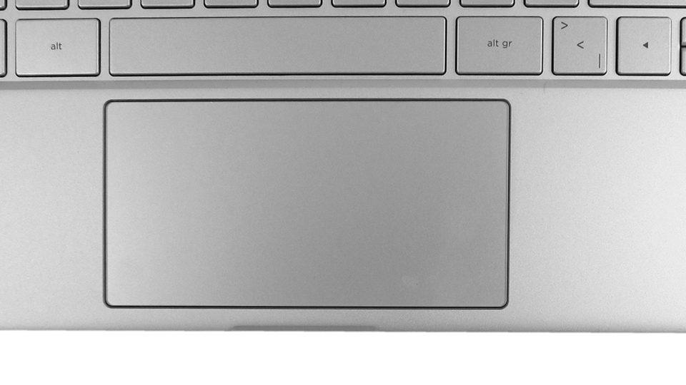 HP-Spectre-x360-13-ac002ng Tastatur_2