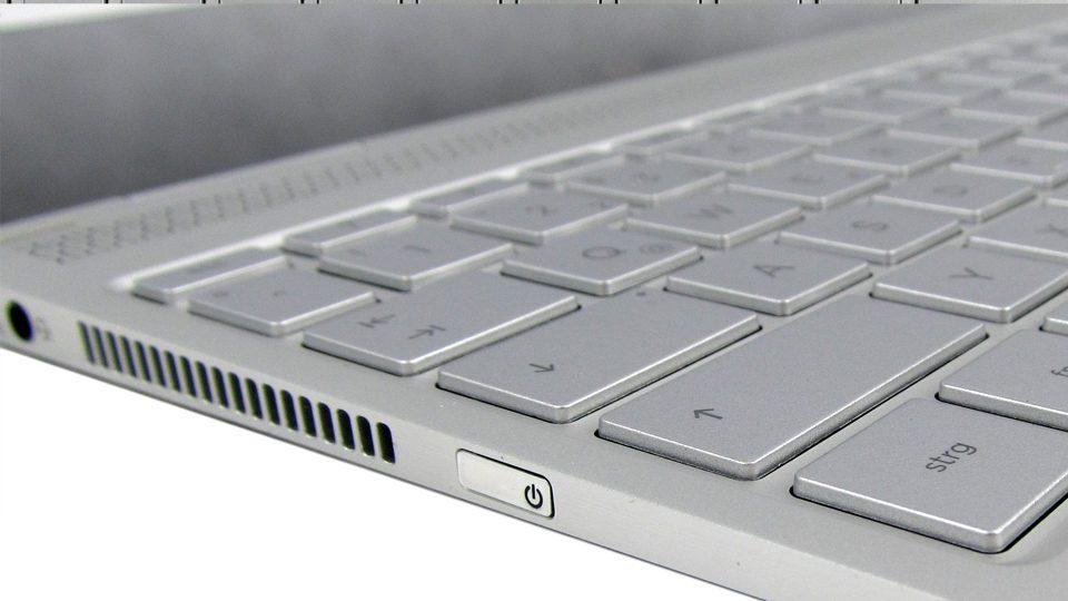 HP-Spectre-x360-13-ac002ng Tastatur_3