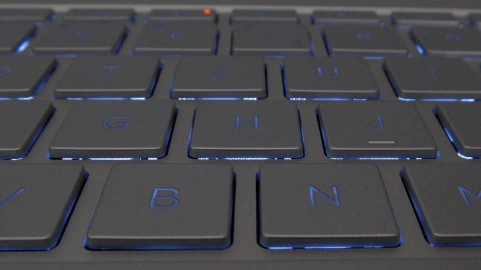 HP-Spectre-x360-13-ac002ng Tastatur_4