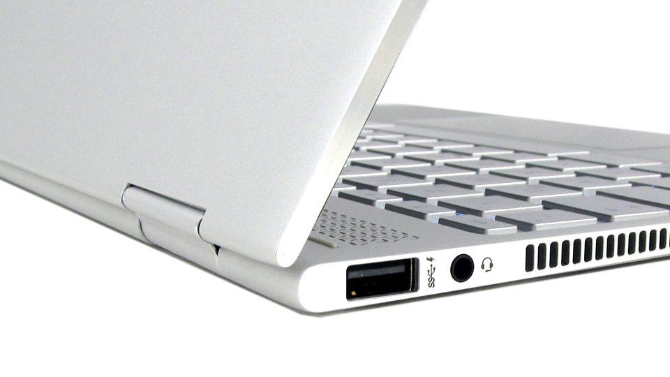 HP-Spectre-x360-13-ac002ng Tastatur_6