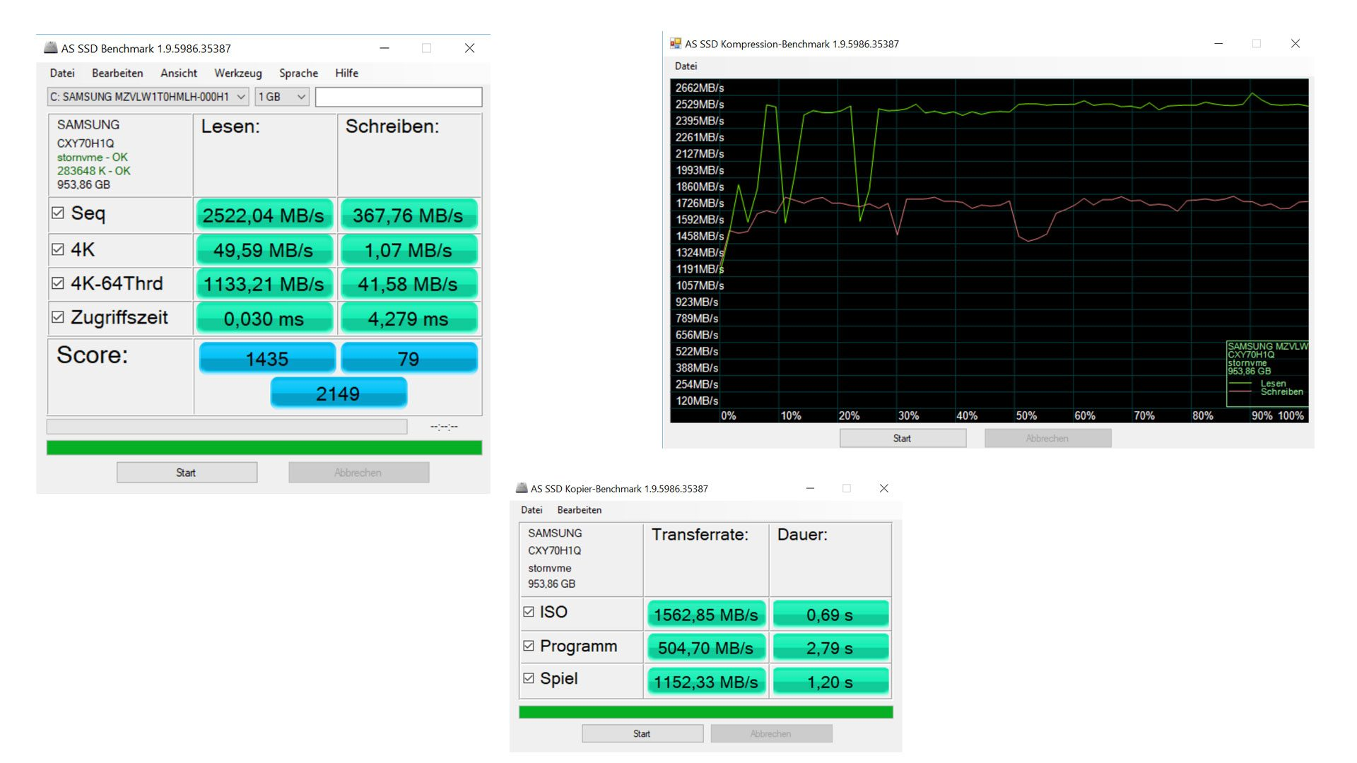 HP-Spectre-x360-13-ac002ng_Benchmark-6