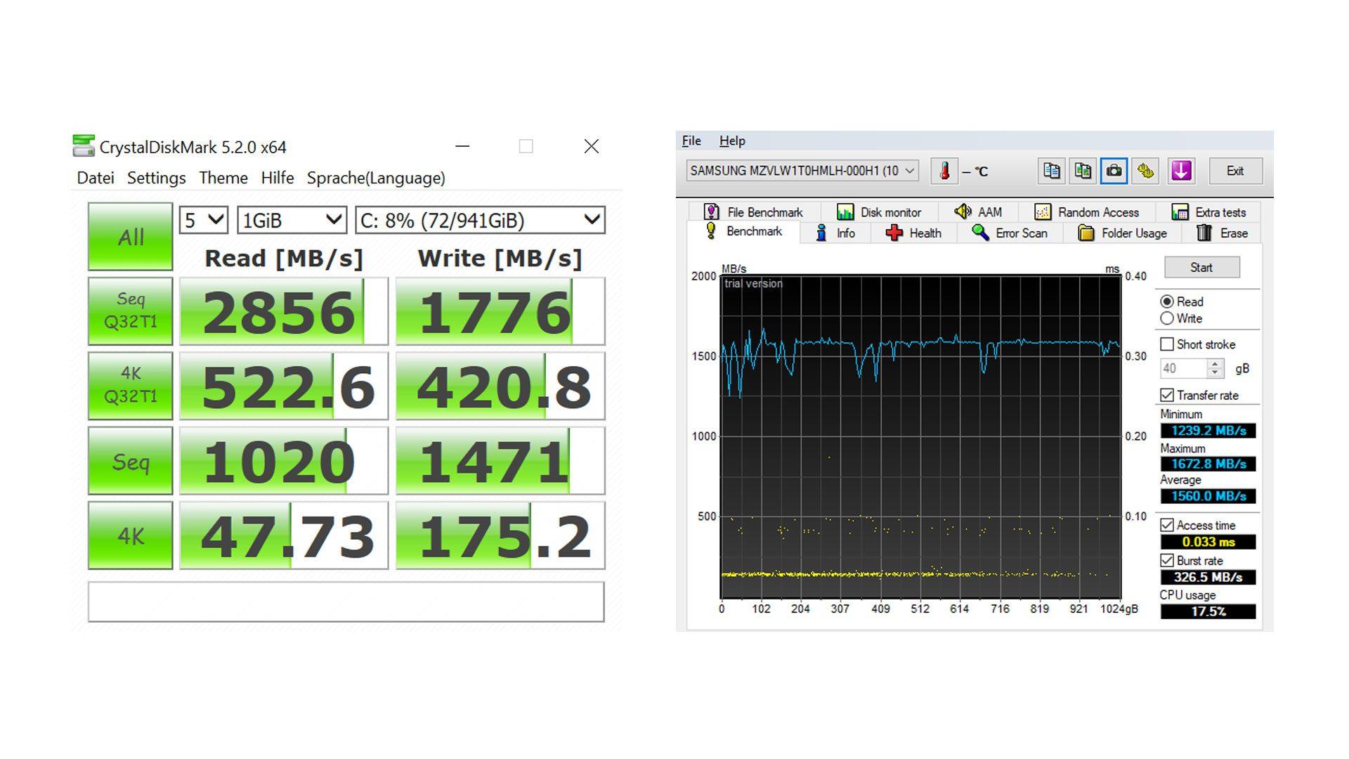 HP-Spectre-x360-13-ac002ng_Benchmark-7